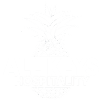 All Keys Hospitality